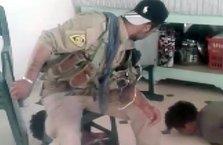 PKK/PYD'den savaş ya da öl tehdidi