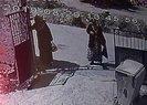 Karabük'te, 2 kadın 'Büyü var' diyerek 28 bin liralık altınları çaldılar