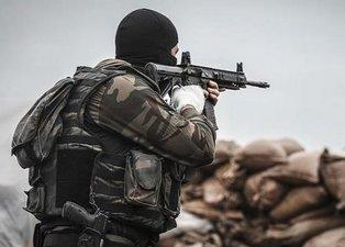 Son dakika AK Parti açıkladı yeni askerlik sistemi ne zaman yasalaşacak? Askerler ne zaman terhis olacak?