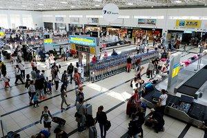 Rus turist sayısının yüzde 10 artması bekleniyor