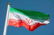 İran'dan İsveç'e tepki