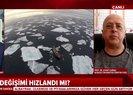 Son dakika: Sibirya'da sıcaklık 38 dereceye çıktı! Havalara ne oluyor? İklim değişikliği hızlandı mı? Uzman isim canlı yayında açıkladı |Video