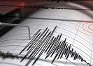 İstanbul'da gece boyunca 29 artçı deprem yaşandı