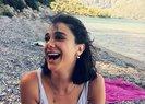Pınar Gültekin cinayetine ünlü isimlerden tepki yağdı: Sana kıyan cehennemi yaşasın!
