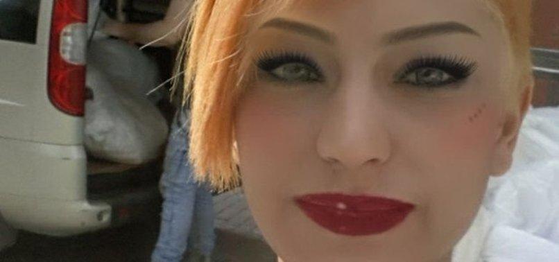 Nursel'in katili Nizam Çınar'a müebbet hapis cezası verildi