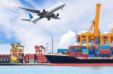 Temmuz ihracatı rekora koşuyor