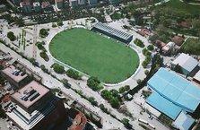 Cumhurbaşkanı Erdoğan'ın talimatıyla Millet Bahçesi kurulacak iller
