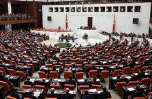 Meclis ne zaman açılacak? 2018 TBMM yasama yılı açılışı tarihi