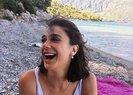 Pınar Gültekin cinayetinde dikkat çeken detay! Evdeki anahtar ve elbise…