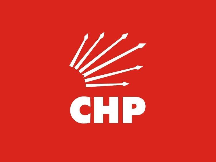 CHP'NİN 11 BELEDİYE BAŞKAN ADAYI DAHA BELLİ OLDU