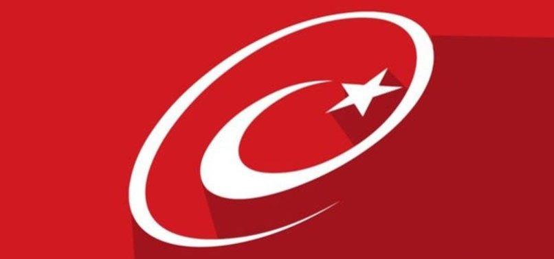 E-DEVLET'TEN İKİ YENİ HİZMET