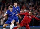 İstanbulda dev randevu Liverpool - Chelsea...  |Video