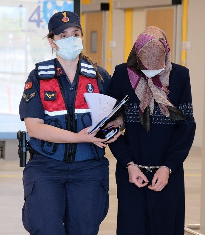 Müge Anlı ile Tatlı Sert programında araştırılıyordu! Büyükşen çifti cinayetinde kan donduran detaylar! Son sevgiliden korkunç plan