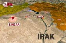 Sincar'a operasyon Türkiye için neden önemli?