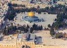Filistinden Bahreyne İsrail tepkisi
