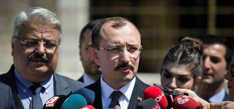 AK Partili Mehmet Muş açıkladı: Bedelli askerlikte gün sayısı ...