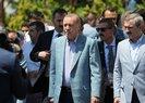 Başkan Erdoğan: Doğu Akdeniz'de haklarımızı yedirtmeyiz
