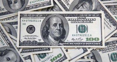 Dolar ne kadar olur? Analistlerden flaş tahmin…