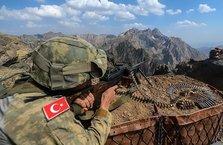 PKK'ya nefes aldırılmıyor