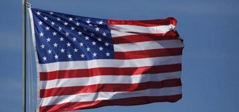 ABD'DEN O ÜLKEYE ASKERİ YARDIM