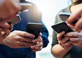 Mobil bankacılık işlemlerinde yeni dönem! Artık uzaktan hesap açılabilecek