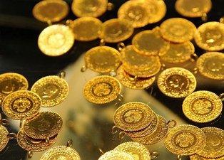 Altın fiyatları bugün son dakika! Gram altın çeyrek altın tam altın ne kadar? 21 Ağustos güncel altın fiyatları...
