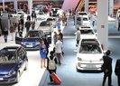 Sıfır otomobil kampanyaları 2019! Araba alacaklar dikkat: Son 10 gün