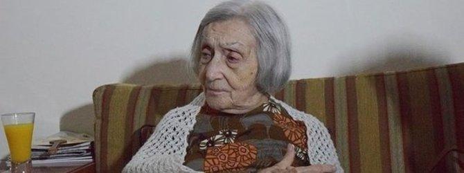Sürgün edilen Osmanlı hanedanlığının son ferdi vefat etti