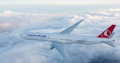 THY'den turist sayısını artıracak karar! Turizme odaklı yurtdışı uçuşları artıyor