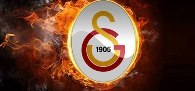 GALATASARAY'DA ŞOK İSTİFA!