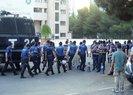 Son dakika: Diyarbakır, Van ve Mardin'de 350 belediye çalışanı gözaltında