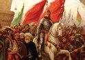 FATİH SULTAN MEHMED'İN YILLARCA GİZLEDİĞİ GERÇEK ORTAYA ÇIKTI!
