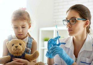 Grip aşısı için 'ekim ayı' uyarısı