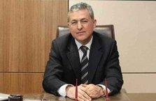 İşte Adil Öksüz'ü serbest bırakan hakim için istenen ceza!