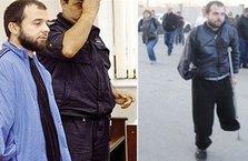 Atatürk Havalimanı saldırısını planlayan 'tek kol' öldürüldü