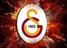 Son dakika: Galatasaray yeniden sahalara döndü