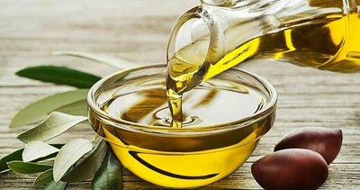 Zeytinyağı sahtekarları açıklandı… İşte, 2020 Tarım Bakanlığı hileli ürünler listesi!