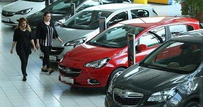 Sıfır otomobil kampanyaları Ocak 2021: Volkswagen, Audi, BMW, Fiat, Ford, Dacia sıfır otomobil fiyatları ne kadar?