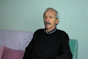 Şule Çet'in acılı babası İsmail Çet: Kravat indirimi uygulanmasın