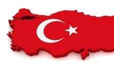 İstanbul'da toplanıyor! İkinci dönem başlayacak