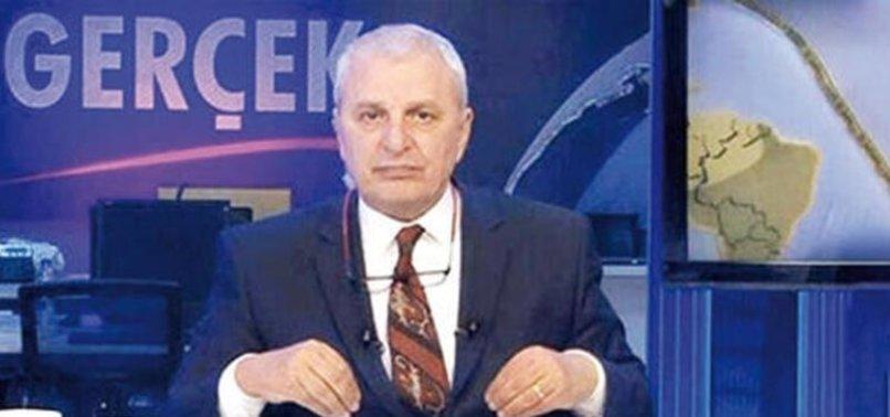 SKANDAL SÖZLERİN CEZASI KESİLDİ!