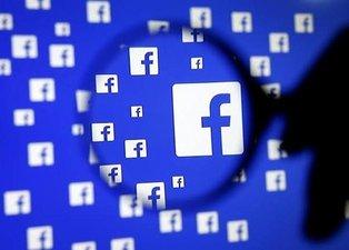 Facebook'tan radikal karar! Değiştirdiler