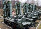 Almanya'dan Türkiye'ye küstah S-400 çağrısı!