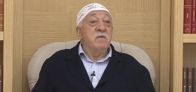 İŞ ADAMINA FETULLAH GÜLEN'İN ASKERLERİYİZ, AYAĞINI DENK AL TEHDİDİ