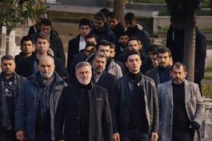 Façalı Dayı Turgut Tunçalp hakkında şaşırtan gerçek