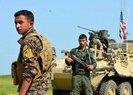 Teröristlerin planı ortaya çıktı! YPG silahlı grupları artırdı...