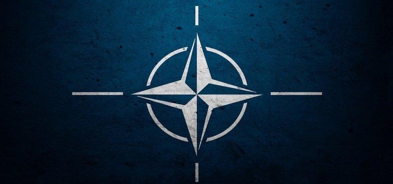 NATO TATBİKATINDA RUSYA'NIN GPS SİNYALLERİNİ BOZDUĞU İDDİASI