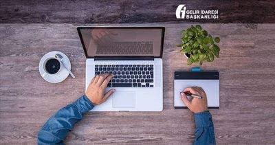 GİB 2500 personel alımı: Gelir uzmanı ve gelir uzman yardımcısı alımı başvuruları ne zaman? Şartlar ve kadro dağılımı