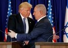 Trump'ı Netanyahu konusunda böyle uyarmış! Sizinle oynadılar