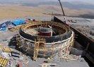 200 milyon liraya mal olacak Doğu Anadolu Gözlemevi, 2020'de ilk ışığı alacak